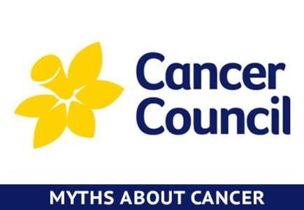 CC-Myths-logo-520