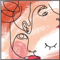 Art-Face-Logo-250