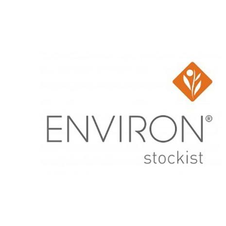 Product-Environ-Logo-620